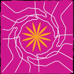 Carole Bodin – Thérapeute psychocorporelle & massages bien-être Logo